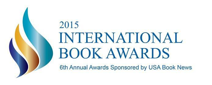 IntBookAwards